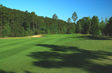 Indigo Creek Golf Club Is In The Very Heart Of Grand Strand S Low Country Plantation Area Murrells Inlet Just 10 Minutes South Myrtle Beach