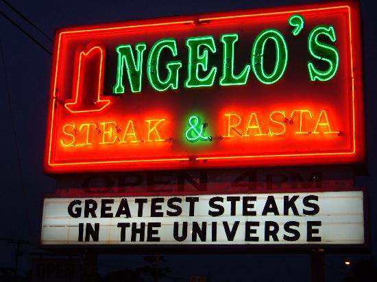 angelo-s-sign-1